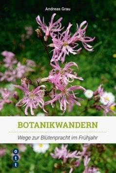 https://naturmuseum.gr.ch/de/besuch/FotosSammlungsShop/Botanikwandern.PNG