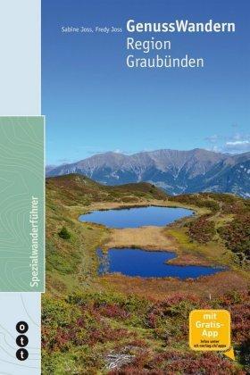 https://naturmuseum.gr.ch/de/besuch/FotosSammlungsShop/Genusswandern_GR.jpg
