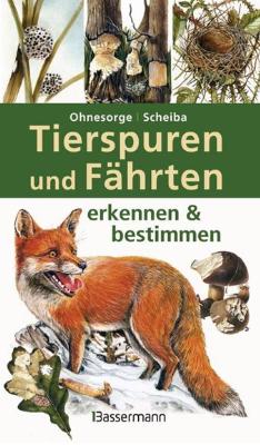https://naturmuseum.gr.ch/de/besuch/FotosSammlungsShop/Tierspuren.PNG
