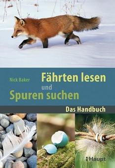 https://naturmuseum.gr.ch/de/besuch/FotosSammlungsShop/Tierspuren_Handbuch.PNG