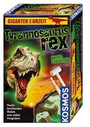 https://naturmuseum.gr.ch/de/besuch/FotosSammlungsShop/Tyrannosaurus%20rex%20nachtleuchtend%20-%20Ausgrabung.jpg