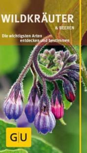 https://naturmuseum.gr.ch/de/besuch/FotosSammlungsShop/Wildkräuter.PNG