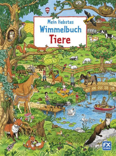 https://naturmuseum.gr.ch/de/besuch/FotosSammlungsShop/Wimmbelbuch_Tiere.jpg