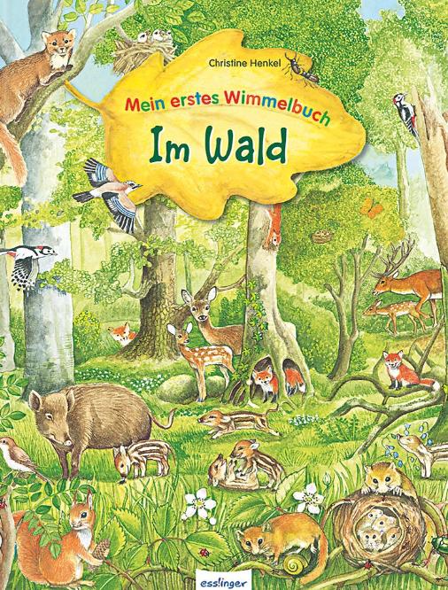 https://naturmuseum.gr.ch/de/besuch/FotosSammlungsShop/Wimmelbuch_Wald.PNG