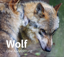https://naturmuseum.gr.ch/de/besuch/PublishingImages/Wolf.PNG