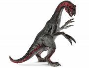 https://naturmuseum.gr.ch/de/besuch/FotosSammlungsShop/schleich-dinosaurier-therizinosaurus.jpg