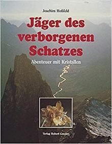 https://naturmuseum.gr.ch/de/besuch/FotosShop/Schatz_Buch.jpg