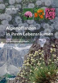 https://naturmuseum.gr.ch/de/besuch/museumsshop/ausstellungsbuecher/PublishingImages/Alpenpflanzen%20in%20ihren%20Lebensr%C3%A4umen.jpg
