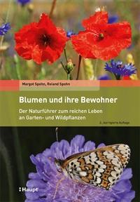 https://naturmuseum.gr.ch/de/besuch/museumsshop/ausstellungsbuecher/PublishingImages/Blumen%20und%20ihre__w_200__h_0.jpg